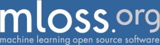 mloss.org