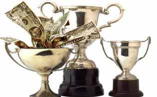 prize_money